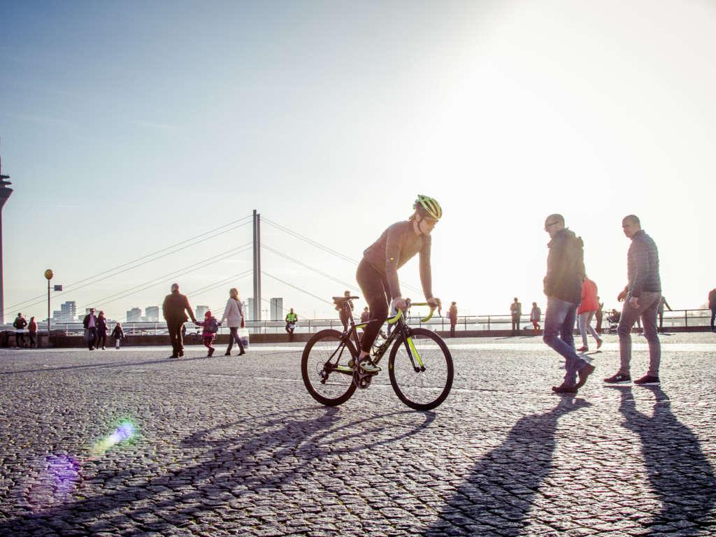 Mythos Tour de France – Ausstellungspartnerschaften ...